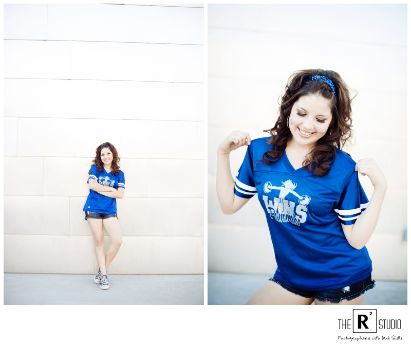 The R2 Studio | Arizona High School Seniors (5)