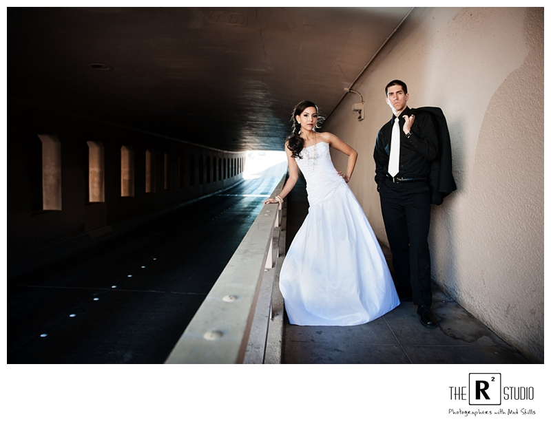 Phoenix-wedding-photographers