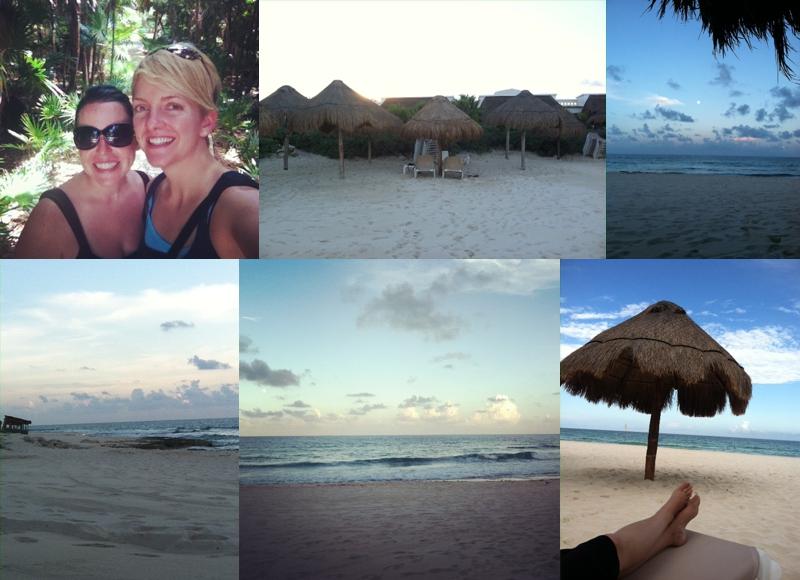 Cancun Vacation-Phoenix Wedding Photographers