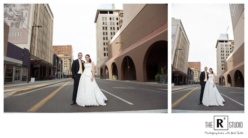 Downtown phoenix wedding photographer_0022