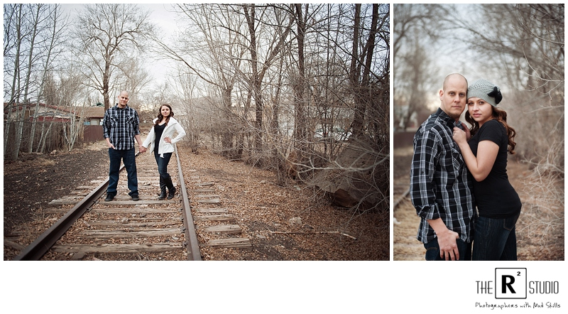 flagstaff urban engagament session