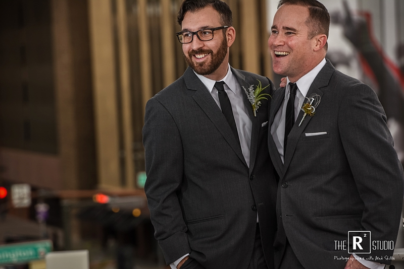 hotel palomar gay weddinghotel palomar gay wedding photos phoenix