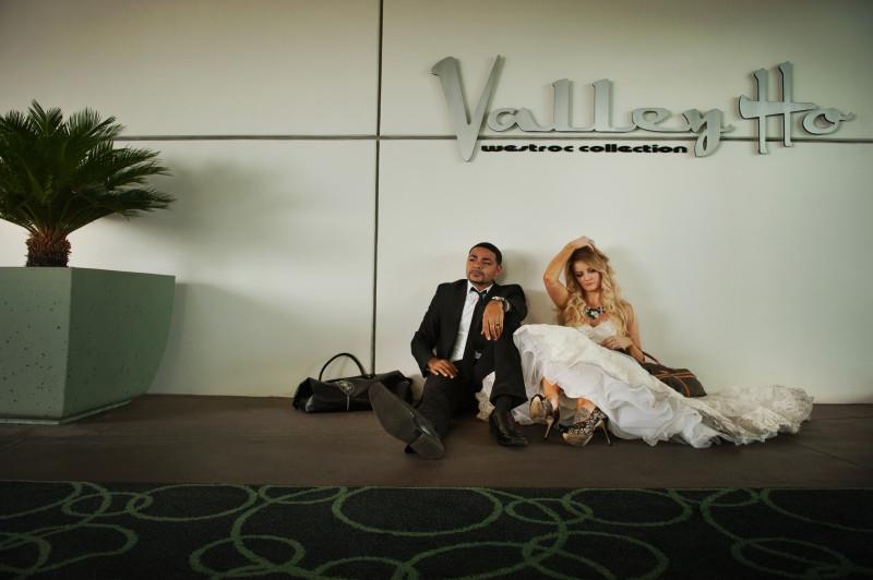 Hotelvalleyho-10