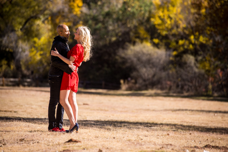 sedona-engagement-photos-©ther2studio-109