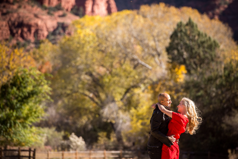 sedona-engagement-photos-©ther2studio-114