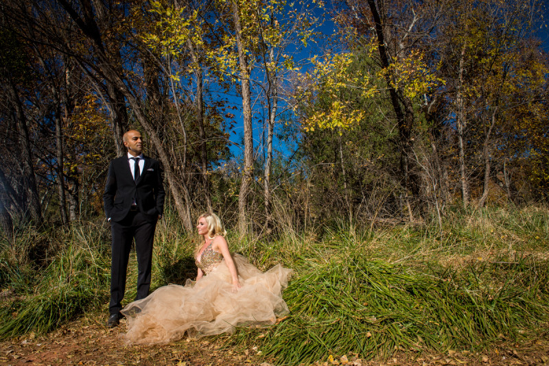 sedona-engagement-photos-©ther2studio-51