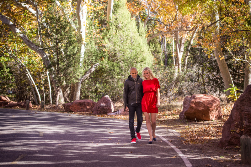 sedona-engagement-photos-©ther2studio-69