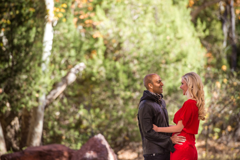 sedona-engagement-photos-©ther2studio-75