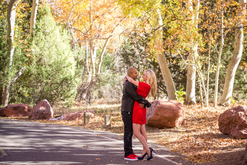 sedona-engagement-photos-©ther2studio-82