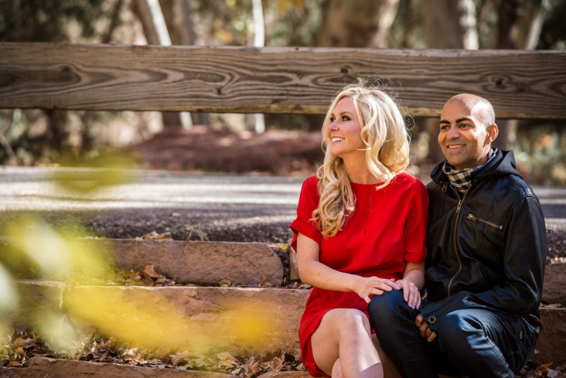 sedona-engagement-photos-©ther2studio-88